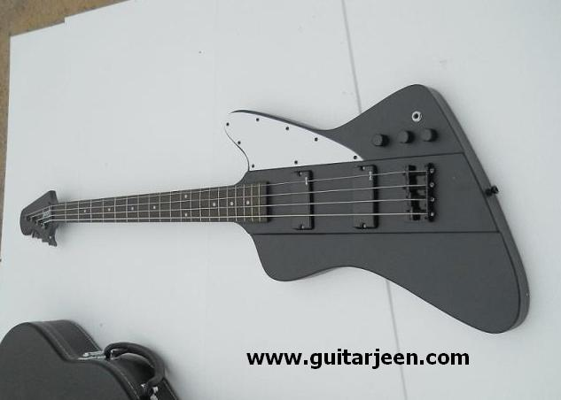 Epiphone Limited Edition Thunderbird IV Bass