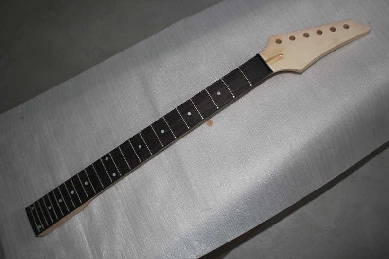 Ibanez Maple