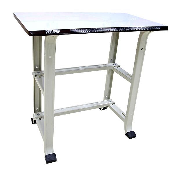 โต๊ะวางจักร