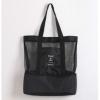 กระเป๋าสัมภาระ Play&Joy-สีดำ