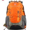 พรีออเดอร์!!! swissgear กระเป๋าเป้สะพายหลัง รุ่น HW5010
