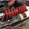YSS G-SPOT Click125i