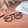 กรอบแว่นสายตา/แว่นกรองแสง BL002