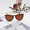 แว่นกันแดด/แว่นแฟชั่น SEK010