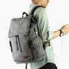 MOYYI กระเป๋าเป้สะพายหลัง สไตล์เกาหลี รุ่น 0082 (รอสินค้า15-20วัน)