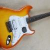 กีต้าร์ไฟฟ้า Fender Startocaster