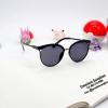 แว่นกันแดด/แว่นตาแฟชั่น SRD039