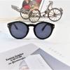 แว่นกันแดด/แว่นตาแฟชั่น SBL024.1