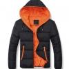 fashion เสื้อแจ็คเก็ตกันหนาว รหัส 886 (รอสินค้า15-20วัน)