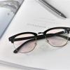 กรอบแว่นสายตา/แว่นกรองแสง CM003