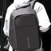 MARK RYDEN กระเป๋าเป้สะพายหลังกันขโมย รุ่น MR5815 (รอสินค้า15-20วัน)