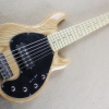เบสไฟฟ้า MUSIC MAN 6 STRING Active BASS (OEM)