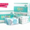 Yume collagen MaxxiDose ยูเมะ คอลลาเจน 16000mg 30 ซอง