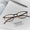 กรอบแว่นสายตา/แว่นกรองแสง SQ011