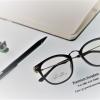กรอบแว่นสายตา/แว่นกรองแสง RD011