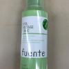 โทนิค Vita Voltage Fuente150 ml.