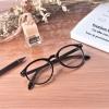 กรอบแว่น/กรอบแว่นสายตา EK001