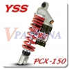YSS TOPLINE PCX (TG362-310TRC-06) ***ส่่งฟรี***