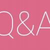 ถาม-ตอบ คำถามยอดฮิตเรื่องกรอบรูปแต่งงาน