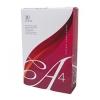 Jeunesse A4 Supplement เอโฟร์ สำหรับสุภาพสตรี (1 กล่อง 30 แคปซูล)