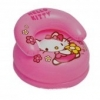 Intex Hello Kitty Kids Chair