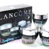 Lancome Hydra Zen, Hydra Zen Nuit & Genifique Yeux 3 Pcs Gift Set