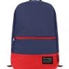 พรีออเดอร์!!! fashion กระเป๋าเป้ รุ่น HT-016