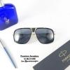แว่นกันแดด/แว่นตาแฟชั่น SBL029