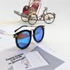 แว่นกันแดด/แว่นตาแฟชั่น SRD079