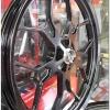 ล้อแม๊ก SPARK135 RacingBoy ลาย 550