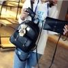 พรีออเดอร์!!! fashion เซ็ตกระเป๋า3ใบ สไตล์เกาหลี รุ่น L-88888