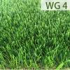 หญ้าเทียมสีธรรมชาติ 4 มิลลิเมตร ราคาต่อตารางเมตร