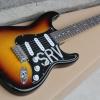 Fender SRV