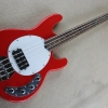 เบสไฟฟ้า MUSIC MAN ACTIVE BASS (OEM)