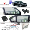 BMW 5 SERIES E60 (4 pcs)