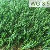 หญ้าเทียม 3.5 มิลลิเมตร สีธรรมชาติ ราคาต่อตารางเมตร