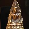 ชินราชอินโดจีน ปี2500 วัดใหญ่พิษณุโลก รหัส1761