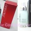 รองพื้น shiseido white lucent white lucent clear whitening foundation