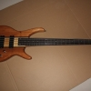 ken smith 5 Strings Bass