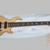 Eagle Basses 6 Strings Active