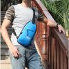 พรีออเดอร์!!! FLYZEBRA กระเป๋าคาดอกสไล์เกาหลี รุ่น FBK3002