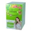 CTP Platinum Fiberry Detox ซีทีพี ไฟเบอร์รี่ โฉมใหม่ (10ซอง) ของแท้