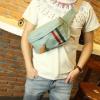 พรีออเดอร์!!! fashion กระเป๋าคาดเอว รุ่น 1220