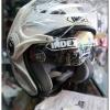 INDEX TITAN7 i-Shield ส่งฟรี****