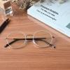 กรอบแว่น/กรอบแว่นสายตา All Round White