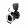 Meike FC100 LED Macro Ring Flash