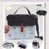 PINN Hand Bag No.5 B