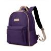 กระเป๋าเป้เก็บความเย็น V-cool ซิปหลัง