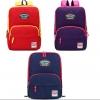 พรีออเดอร์!!! fashion กระเป๋าเป้สะพายหลัง รุ่น HT-029