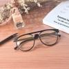 กรอบแว่น/กรอบแว่นสายตา BL001